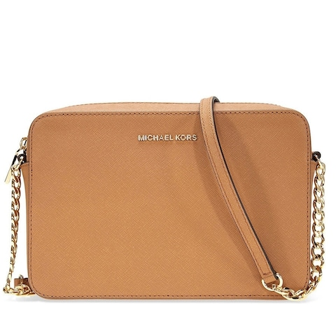 38e29b829 Buy Michael Kors Crossbody & Mini Bags Online at Overstock | Our ...