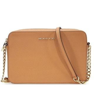 michael kors handbags shop our best clothing shoes deals online rh overstock com
