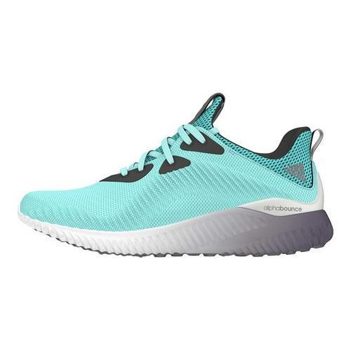 adidas alphabounce running