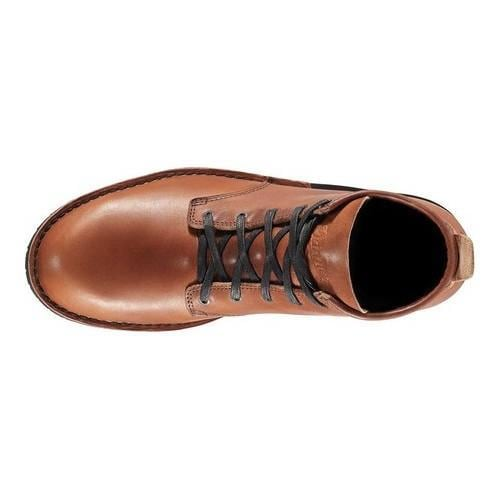 263c0ca82a2493 ... Thumbnail Men  x27 s Danner Forest Heights II 6in Chukka Boot Piedmont  Leather