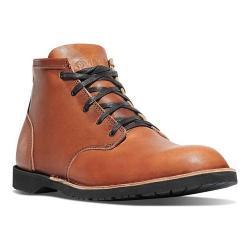 cabedb8c4b62ec Shop Men s Danner Forest Heights II 6in Chukka Boot Piedmont Leather ...