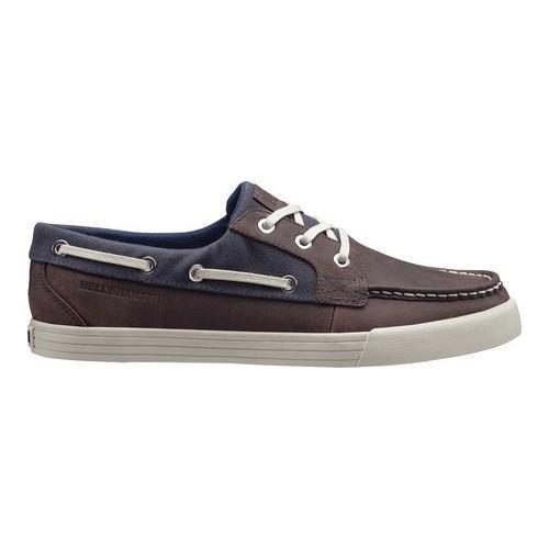 Mens Framnes 2 Boat Shoes Helly Hansen XQXPQvf