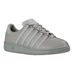Men's K-Swiss Classic VN Paloma/Neutral Gray/Gunmetal