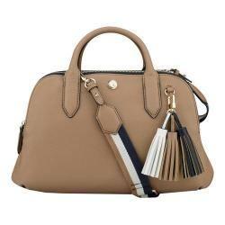 Nine West Handbags Our Best Clothing Shoes Deals