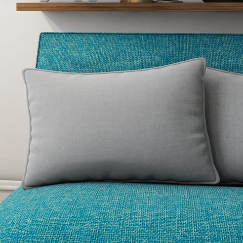 Buy Grey Throw Pillows Clearance Liquidation Online At Overstock Fascinating Decorative Pillows Clearance