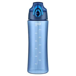 600ml Outdoor Water Bottle for Running, Walking, Gym, Yoga, Camping|https://ak1.ostkcdn.com/images/products/17906961/P24089983.jpg?impolicy=medium