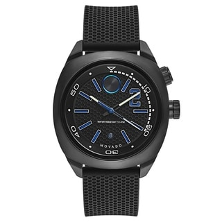 Movado Bold 3600265 Men's Watch