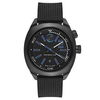 Movado Bold 3600265 Men's Watch|https://ak1.ostkcdn.com/images/products/17907464/P24090361.jpg?impolicy=medium