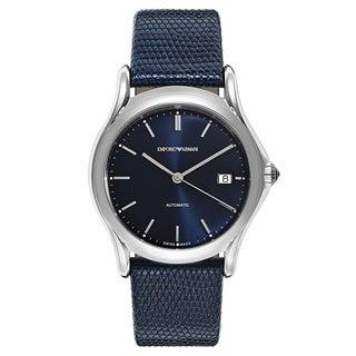 Emporio Armani Classic ARS3103 Men's Watch