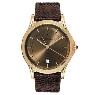 Emporio Armani Classic ARS1103 Men's Watch