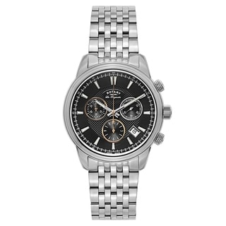 Rotary Les Originales GB90125-04 Men's Watch