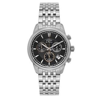 Rotary Les Originales GB90125-04 Men's Watch