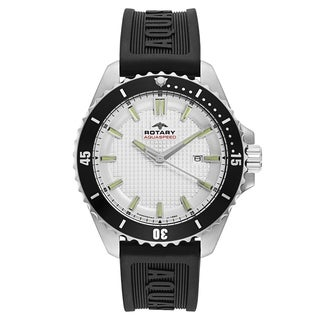 Rotary Aquaspeed AGS00293-06 Men's Watch
