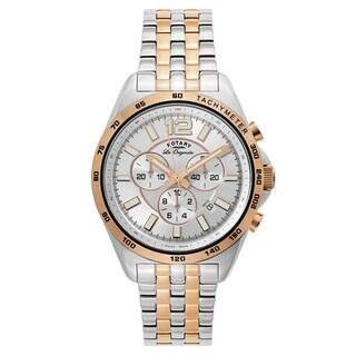 Rotary Les Originales GB90072-06 Men's Watch|https://ak1.ostkcdn.com/images/products/17907486/P24090366.jpg?_ostk_perf_=percv&impolicy=medium