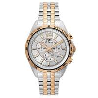 Rotary Les Originales GB90072-06 Men's Watch