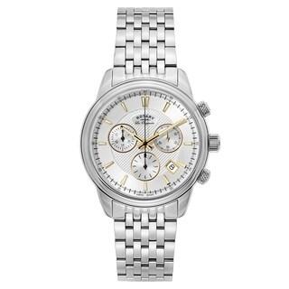 Rotary Les Originales GB90125-02 Men's Watch