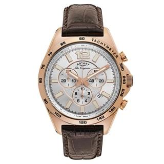 Rotary Les Originales GS90073-06 Men's Watch