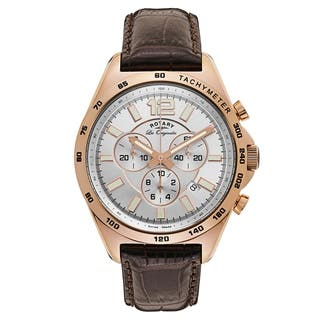 Rotary Les Originales GS90073-06 Men's Watch|https://ak1.ostkcdn.com/images/products/17907499/P24090405.jpg?impolicy=medium