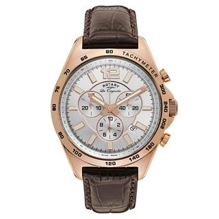 Rotary Les Originales GS90073-06 Men's Watch