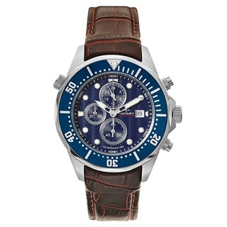 Rotary Aquaspeed AGS00070-C-05 Men's Watch