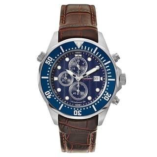 Rotary Aquaspeed AGS00070-C-05 Men's Watch|https://ak1.ostkcdn.com/images/products/17907501/P24090411.jpg?impolicy=medium