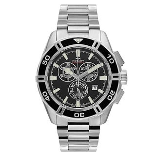 Rotary Aquaspeed AGB90089-C-04 Men's Watch