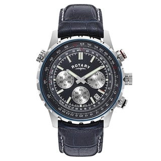Rotary Chronograph GS00199-05 Men's Watch