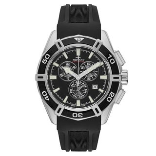 Rotary Aquaspeed AGS90089-C-04 Men's Watch