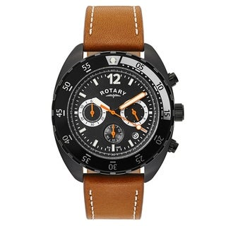 Rotary Chronograph GS00500-04 Men's Watch