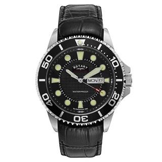 Rotary Chronospeed GS03425-04 Men's Watch|https://ak1.ostkcdn.com/images/products/17907513/P24090415.jpg?_ostk_perf_=percv&impolicy=medium