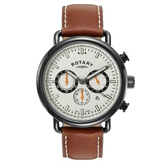 Rotary Chronograph GS00482-32 Men's Watch