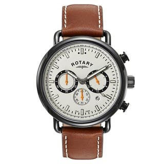 Rotary Chronograph GS00482-32 Men's Watch|https://ak1.ostkcdn.com/images/products/17907515/P24090418.jpg?impolicy=medium