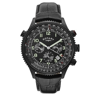 Rotary Chronograph GS00122-04 Men's Watch
