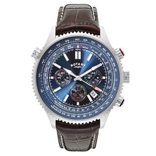 Rotary Chronograph GS00699-05 Men's Watch