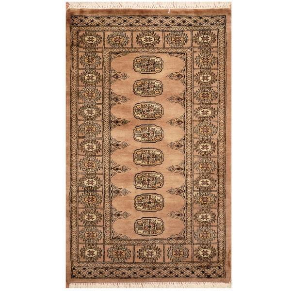 Shop Handmade Herat Oriental Pakistani Hand-knotted