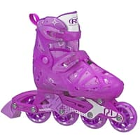 Tracer Girls Adjustable Inline