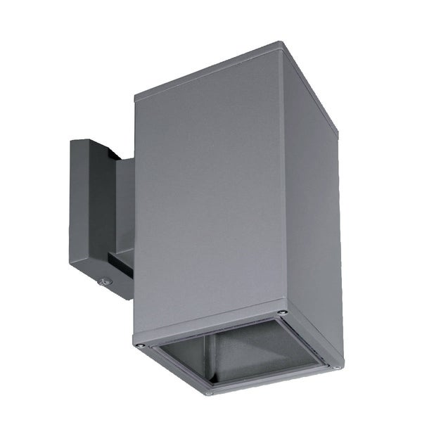 Eurofase Outdoor Sconce, Grey, 1x75WPAR30