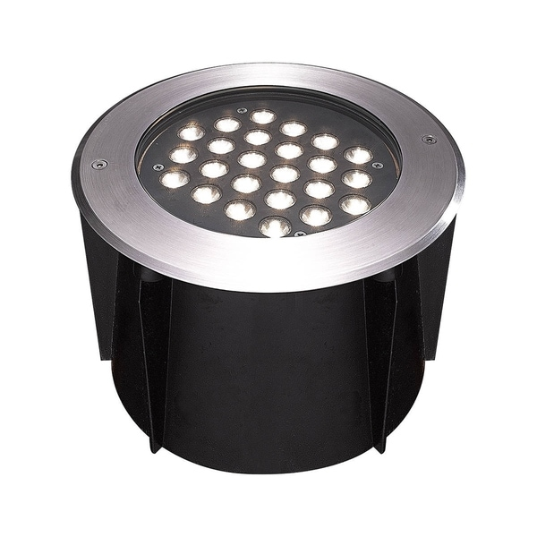 Eurofase Outdoor Inground LED, 24x1W