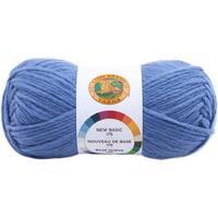 New Basic 175 Yarn-Wisteria