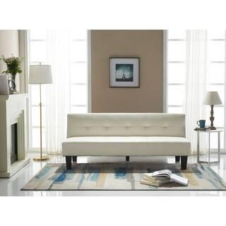 Perth Sleeper Sofa