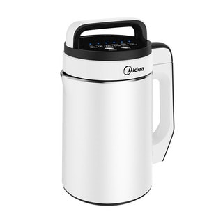 Midea eNeRGy Nut, Rice, and Grain Extractor