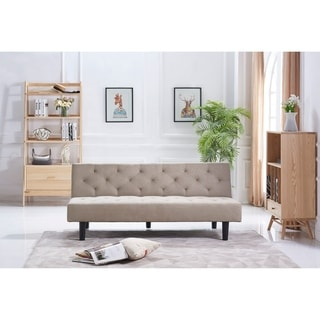 Belfast Sleeper Sofa
