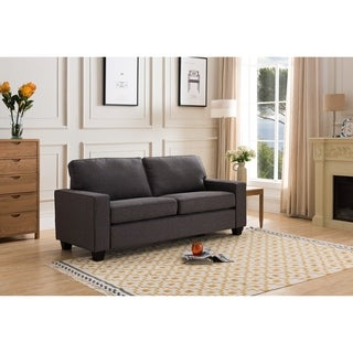 Buy Sofas Couches Clearance Liquidation Online At Overstock