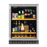 Smith & Hanks 178 Can Beverage Cooler