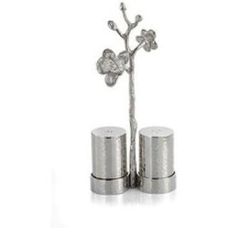 Michael Aram White Orchid Salt & Pepper - 111809