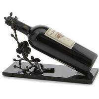 Michael Aram Black Orchid Wine Rest - 110843