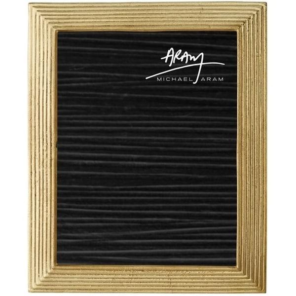 Shop Michael Aram Wheat Frame 8 X 10 174030 Free Shipping Today