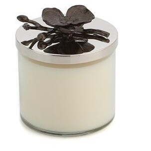 Michael Aram Black Orchid Candle - 160699
