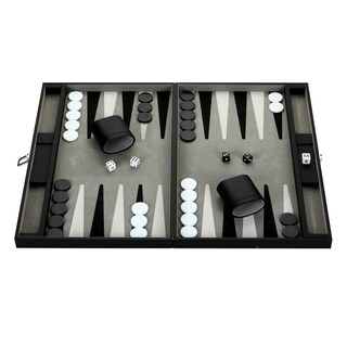 Premium Backgammon Set