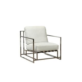 Antonia Arm Chair